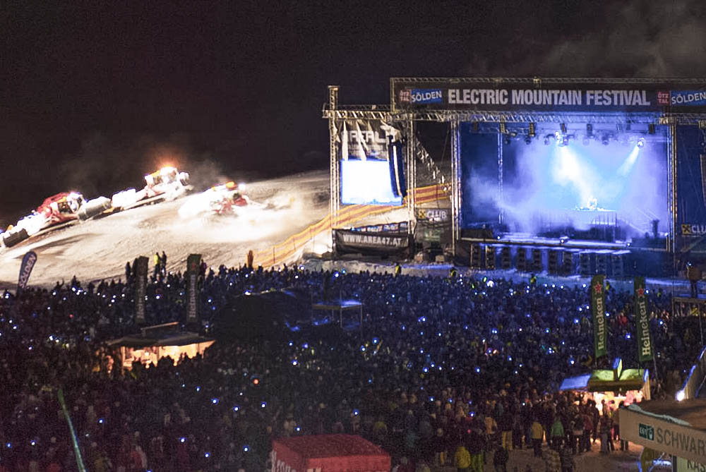electric-mountain-festival