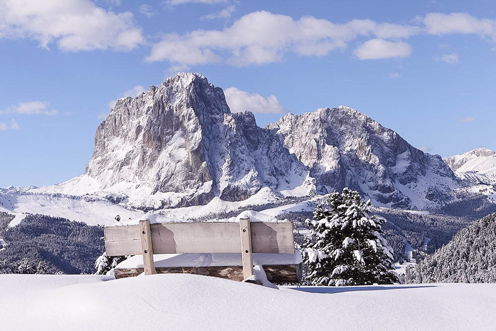 standard-suedtirol-winter