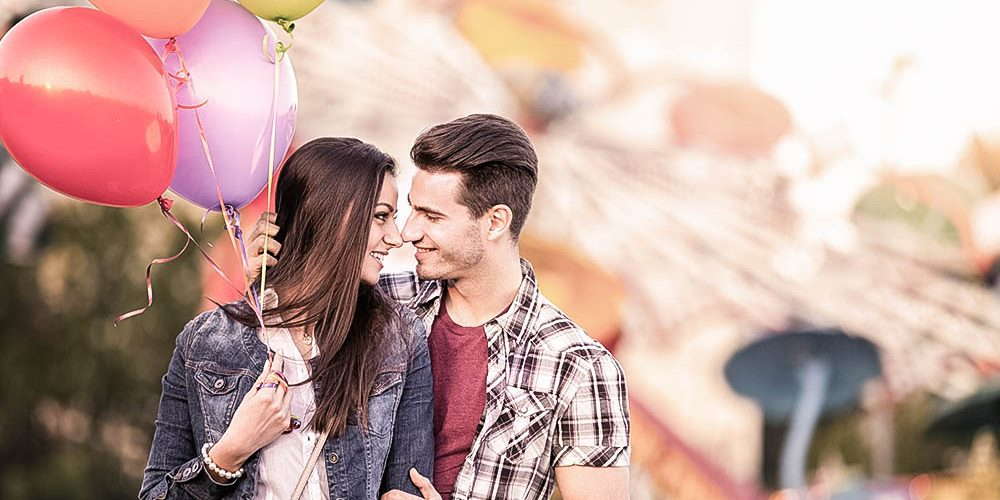 simply magnificent Building your own dating site confirm. happens