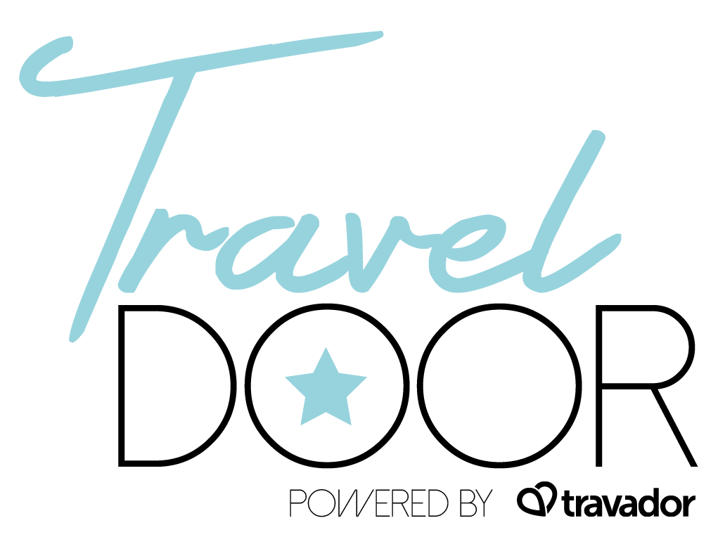 Traveldoor – powered by Travador